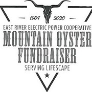 Event Home: East River Electric Mountain Oyster Feed Auction 2020